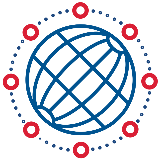 Global Professional Network